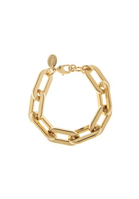 Femarjo | Bracelets | EVA BRORO