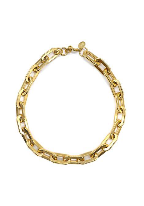 Femarjo | Necklaces | EVAORO