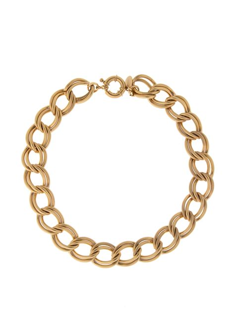 Femarjo | Necklaces | LETIZIAORO SATIN