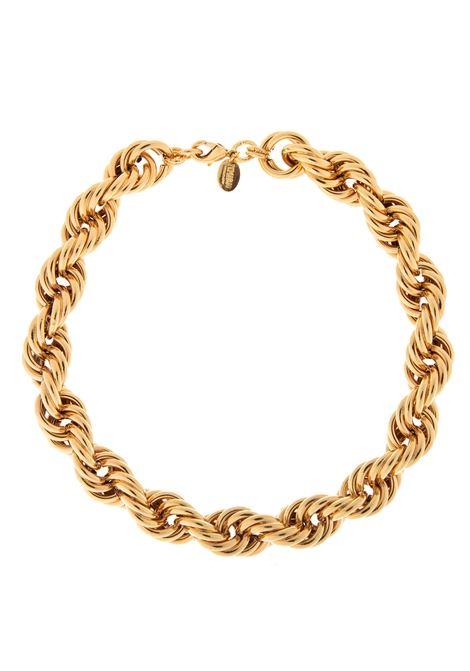 Femarjo | Necklaces | LINDAORO