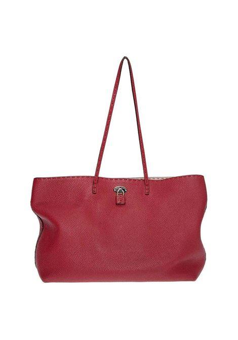 Fendi | Bags | AT021XS360DFCROSSA