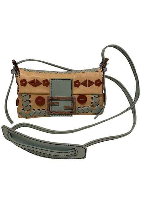 Fendi | Bags | LE021850XSRICAMATA