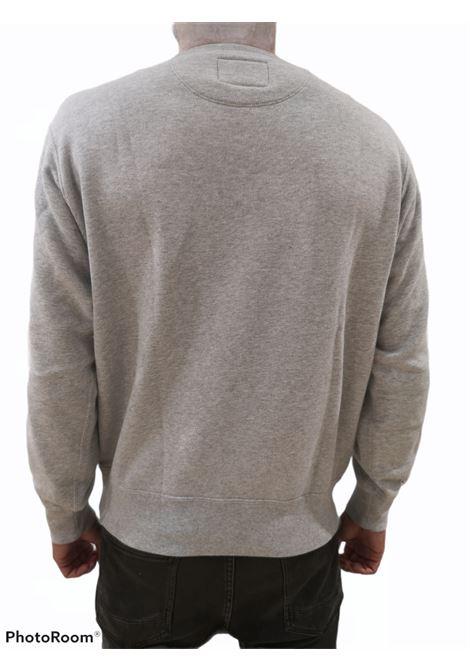Gentucca Bini | Sweaters | VAXINATEDGRAY BLU