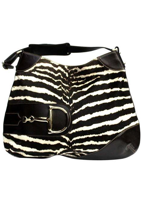 Gucci | Bags | AMGV02145XSZ0QZEBRA