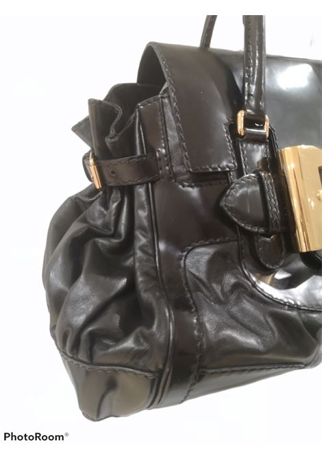Gucci | Borsa | AMGV02165XSF0VXNERO
