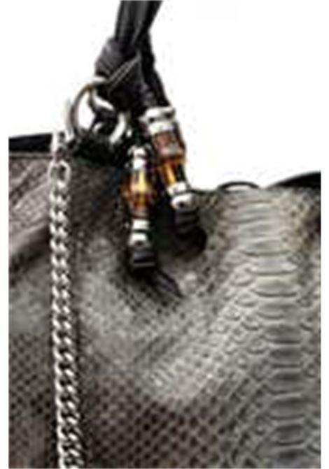 Gucci | Bags | AMGV021SQ9KBAMBOO