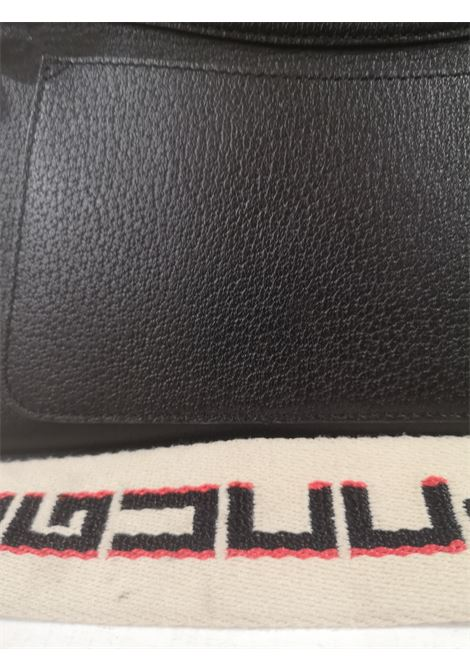 Gucci | Borsa | AMGV021XS0CV1300DNERA BUTTERFLY