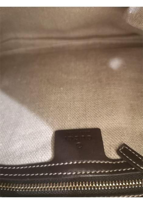 Gucci | Borsa | AMGV02X1SV50ACV0JACKIE
