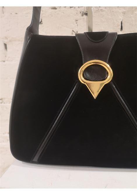 CHIUSURA ORO Gucci | Borsa | AT021XSA450CAVINTAGE