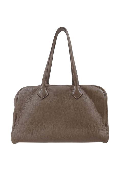 Hermes | Bags | AMGV021XS2700XSTORTORA