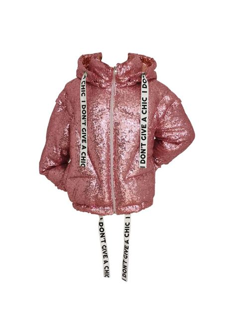House of Mua Mua pink sequins bomber jacket House of Muamua | Jackets | BOMBERPINK