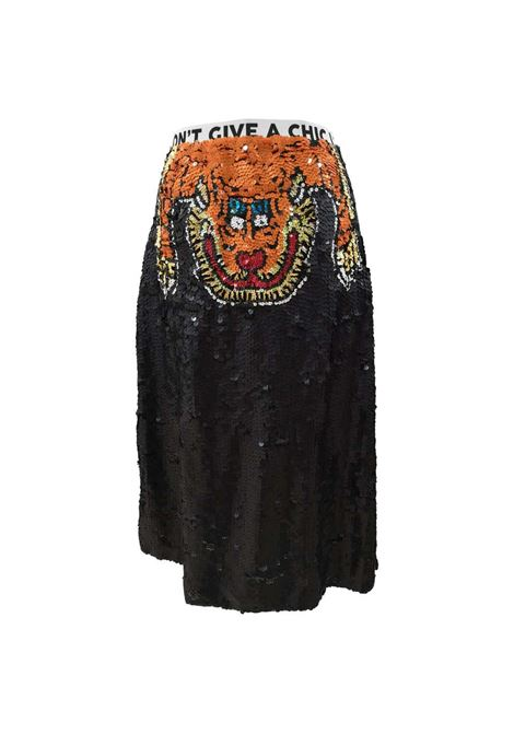 House of Muamua | Skirts | TIGERTIGER