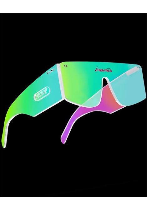 Huni | Sunglasses  | ALSO NOT YOUR SHADESTRASP