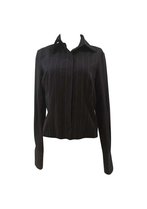 Jean paul gaultier | Shirts | AT021XS45VBODY