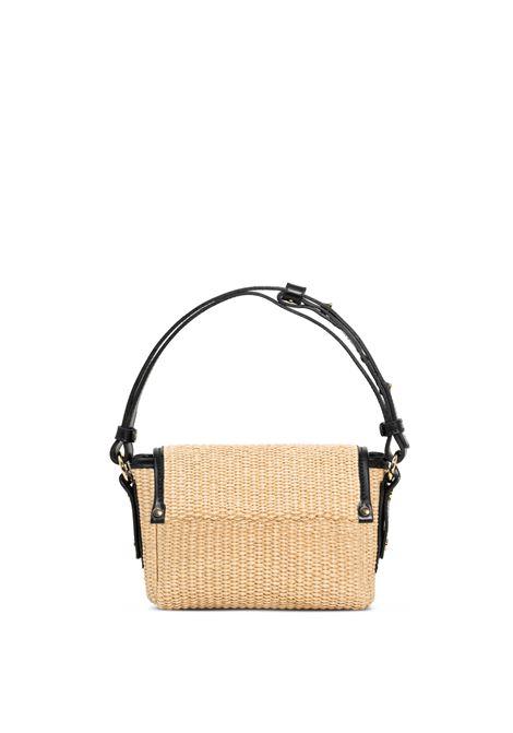Kilesa | Bags | NM03NATURE