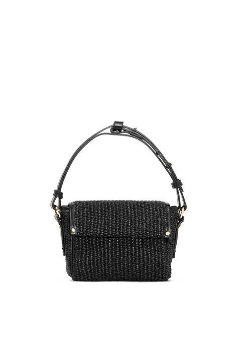 Kilesa | Bags | NM03NERO