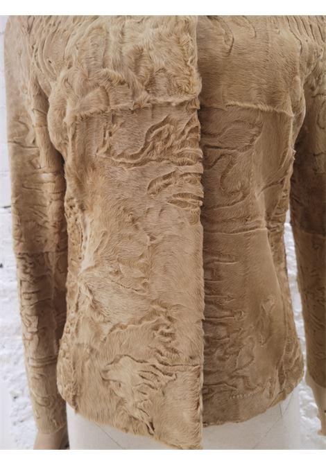 Kiton | Furs | AT021XS15K00ECXNASTRAGAN