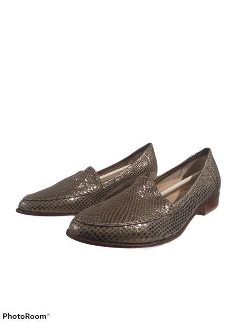 L'arianna | Shoes | MO1214LAMIN PELTRO