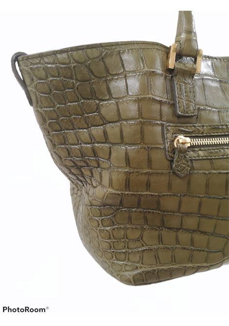 Loro Piana | Bags | AT0216KORDVERDE