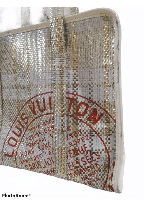Louis Vuitton | Borsa | AMGV0211K0SWWORO