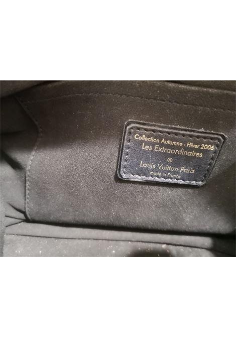 Louis Vuitton | Borsa | AMGV02168X00ALLIGATORE