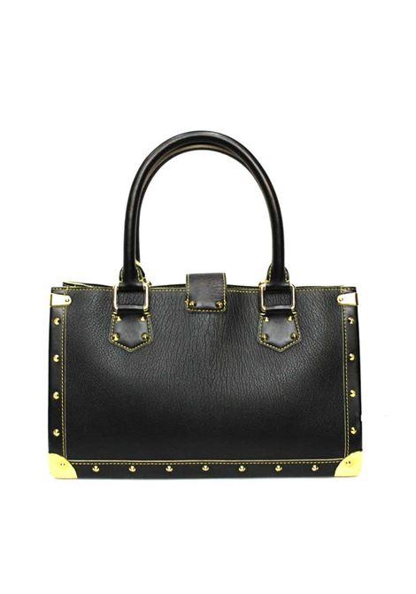 Louis Vuitton | Bags | AMGV02175XS0V SSSSSUHALI