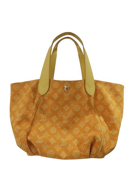 Louis Vuitton | Bags | AMGV0217XS50VGIALLA