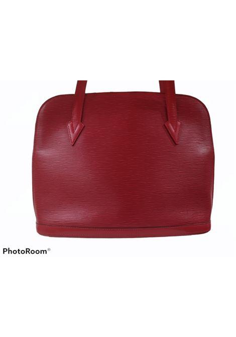 Louis Vuitton | Borsa | AMGV021A550XSFEPI ROSSO