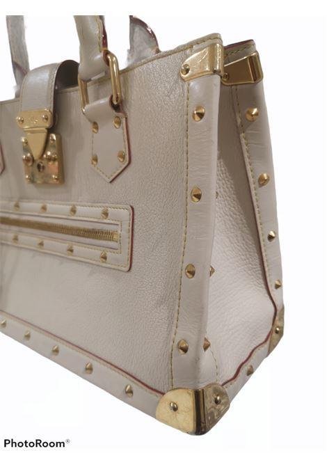 Louis Vuitton | Bags | AMGV021E75ZXA0FCSUHALI