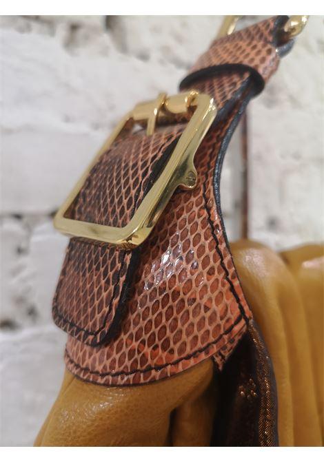 Louis Vuitton | Borsa | AMGV021Q17KXS0KALAHARI