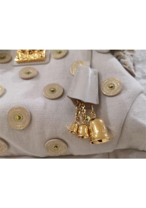Louis Vuitton | Borsa | AMGV021XS12DC0SCAMPANELLE