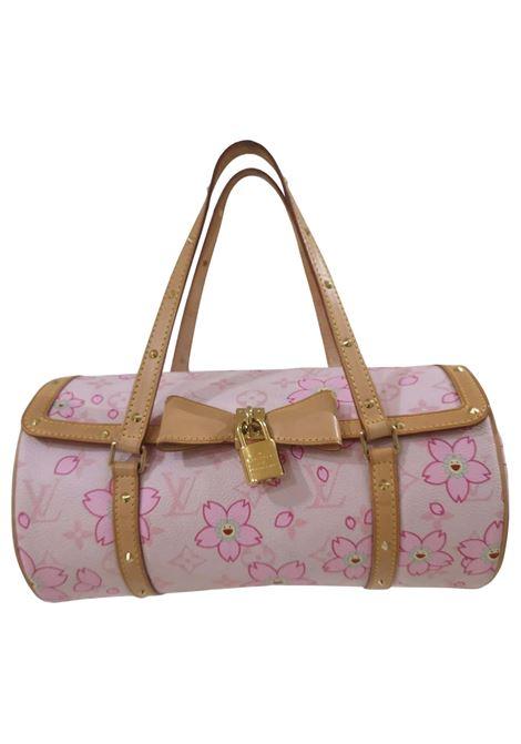 Louis Vuitton | Bags | LE02117KPAPILLON