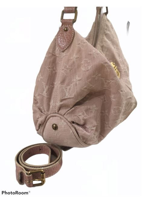 Louis Vuitton | Bags | LE0217KDENIM ROSA