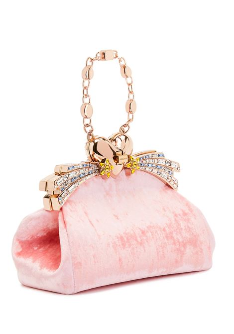 Ming Ray | Bags | CELESTEPINK