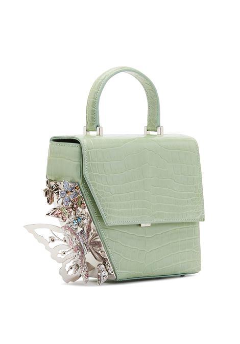Ming Ray | Bags | CLAUDIA-VERDE