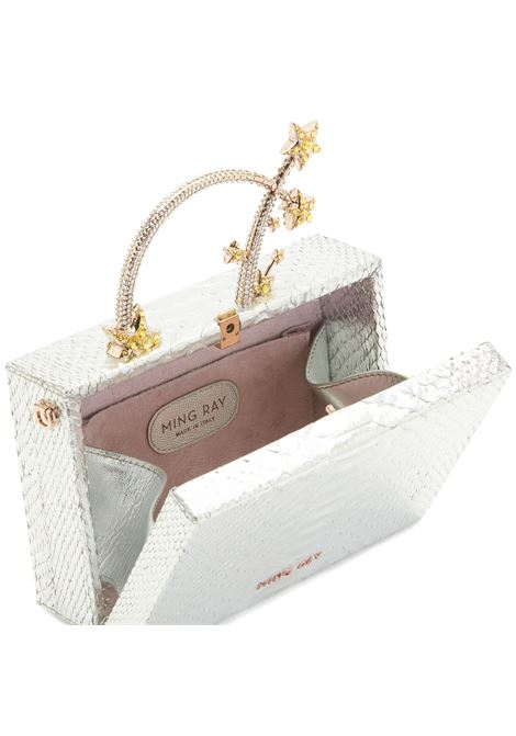 Ming Ray | Bags | DIONESILVER