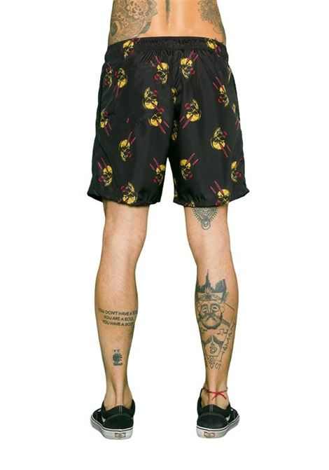 Nais | Costume | COSTUMESCAL
