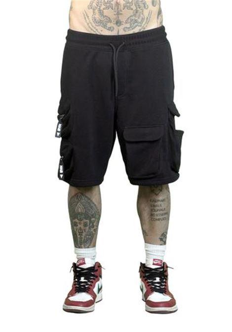 Nais Cargo short Nais | Shorts | LORENABR59CARGO