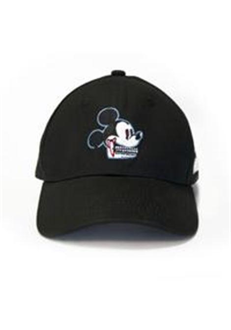 Nais cappello Mickey mouth Nais | Cappello | MICKEY MOUTH HATMICKEY