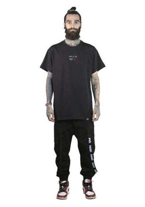 Nais Mickey mouth t-shirt Nais | T-Shirts | MICKEY TSHIRTMOUTH