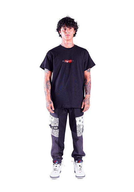 Nais | T-Shirts | TS135ETNA