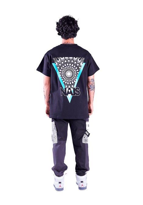 Nais | T-Shirts | TS136EVEREST