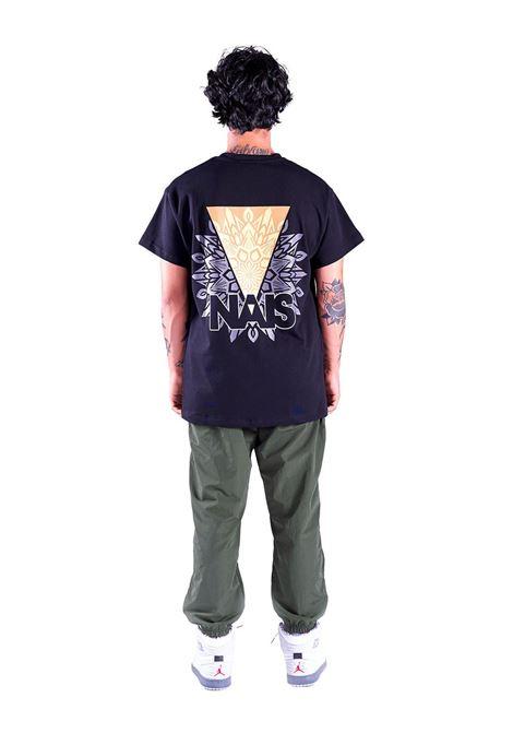 Nais | T-Shirts | TS137CHEOPE