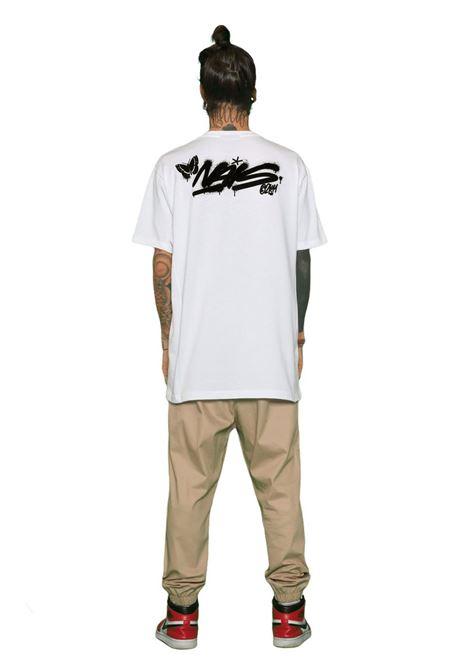 Nais | T-Shirts | TS150OVER SIZE