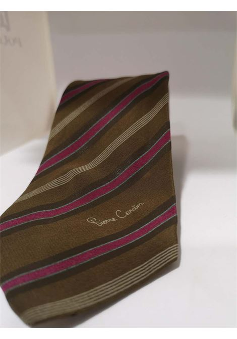 Pierre Cardin | Cravatta | TIE13/