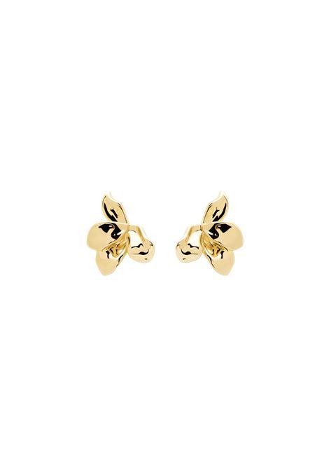 Pitimali | Earrings | 541OSSM