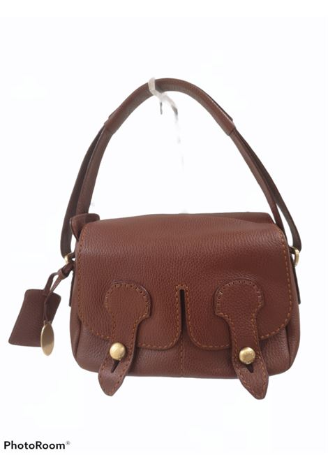Tod's | Bags | AT02140XS0MARRONE