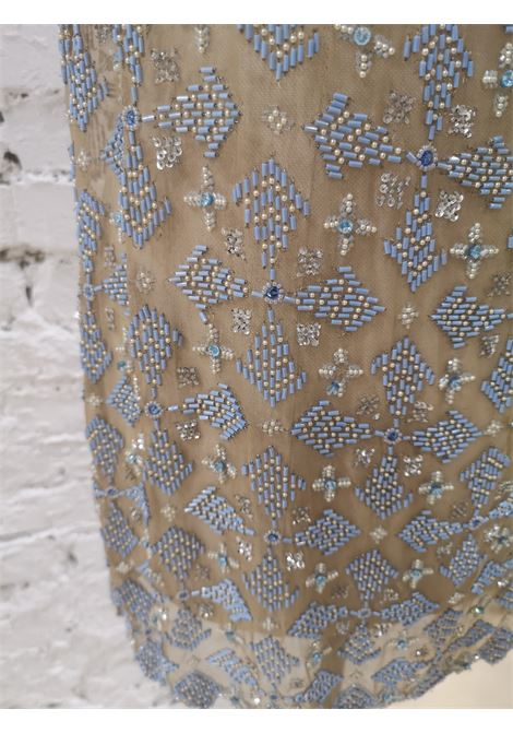 Valentino | Dresses | LE0218XS00DAPERLINE