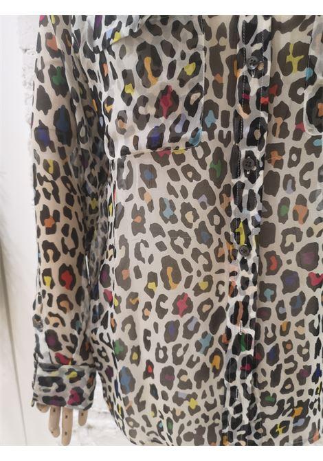 VIntage | Shirts | EC021XS80CDEQUIPMENT