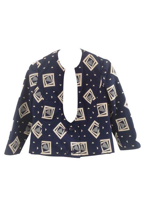 VIntage | Jackets | FP02150--PARISETTE